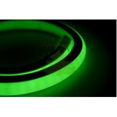 LED НЕОН, 4W (4-х жильный)  - RGB (смена цвета), бухта 30м