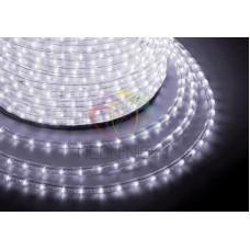 LED ДЮРАЛАЙТ, фиксинг (2W), белый, 220В, диам.13мм