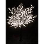 Световые деревья для дома (28)